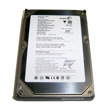 HDD Seagate Barracuda 7200.7 80 GB ST380013AS 3.5""
