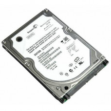 """HDD Seagate Momentus 5400.2 120 GB ST9120821AS 2.5"""""""