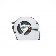 Ventilators KSB0505HA-A -9K62
