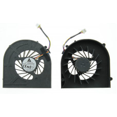 Ventilators KSB0505HB-9H58 B59