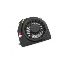 Ventilators KSB05105HA-8G99