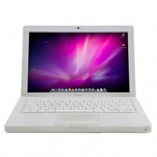 Apple MacBook Pro, a1181