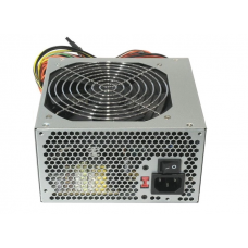 PSU Codegen  500W