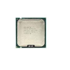 Procesors Intel Core 2 Duo E6420