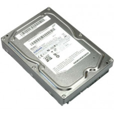 HDD Samsung 400GB HD403LJ