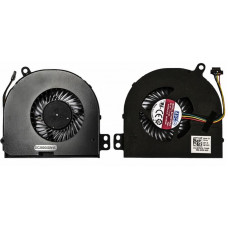 Ventilators BATA0610R5U PN01
