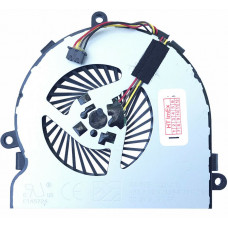 Ventilators DFS470805CL0T