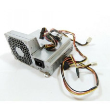 PSU dps-240mb-1a-rev-03f